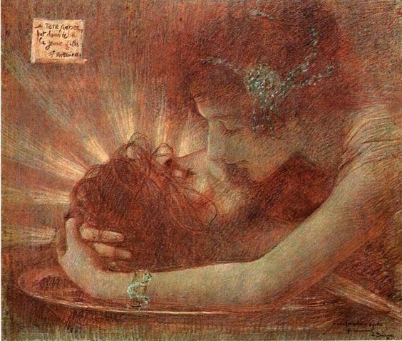 a-vivien-lucien-levy-dhurmer-salome-1896
