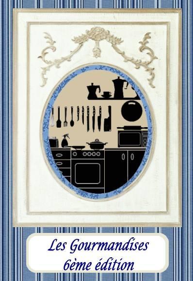 logo-2-gourmandises-de-syl-2017
