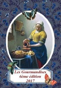 logo-syl-2017-gourmandises