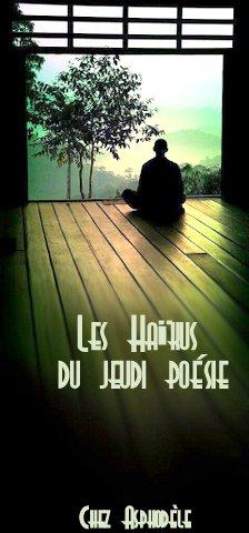 meditation-moine-zen-bouddhisme1