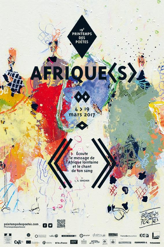 a-affiche-printemps-des-poetes-4-19-mars-2014-afriques