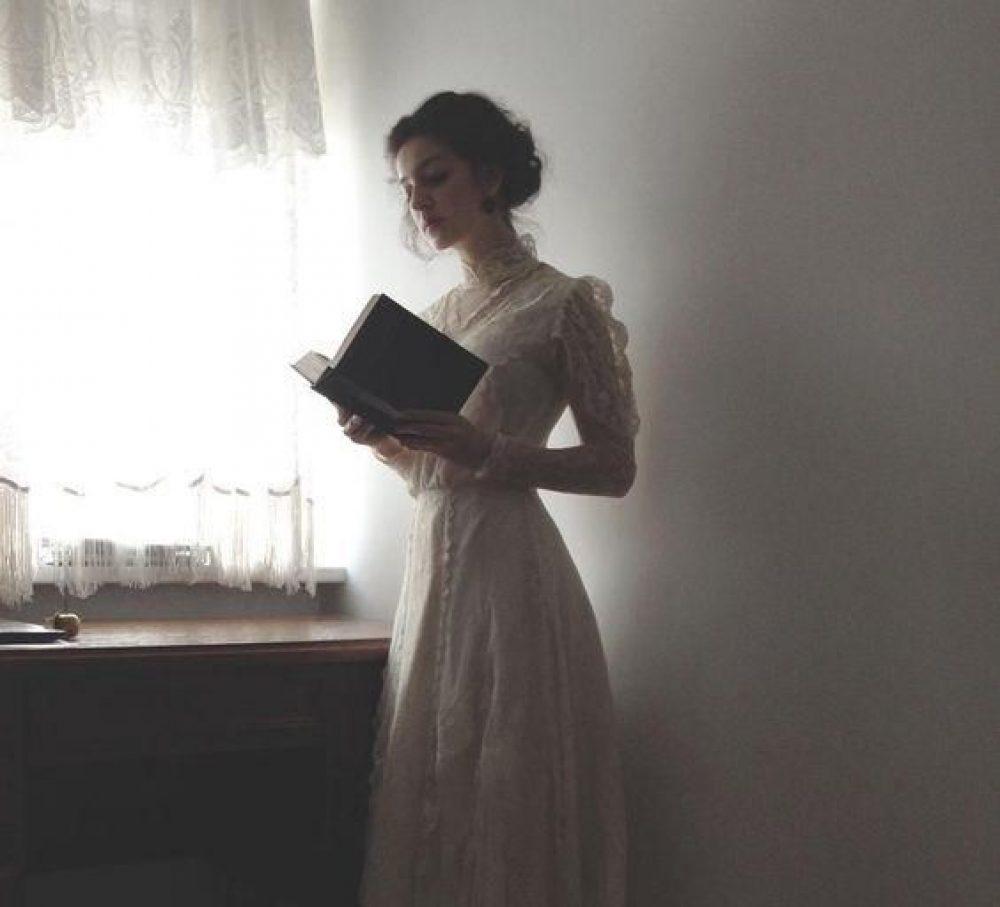 Les lectures d'Asphodèle,   les humeurs et l'écriture